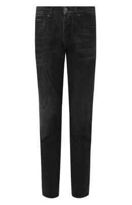 Джинсы 2Men Jeans MARC0/Y205I