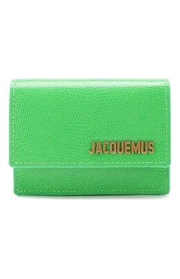 Сумка Le Bello Jacquemus 201BA16/63500