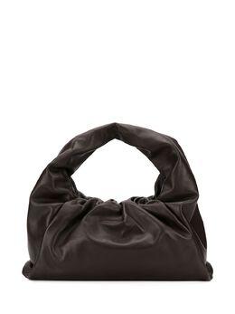 Bottega Veneta сумка The Shoulder Pouch 610524VCP40