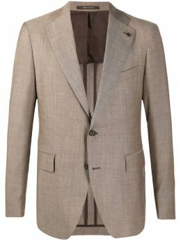 Tagliatore костюм-двойка стандартного кроя 2SVS22B0112UEA311
