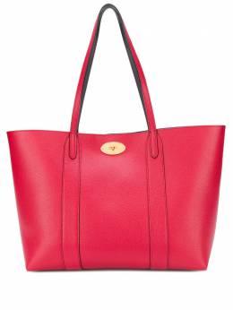 Mulberry сумка-тоут Bayswater HH5727205L160