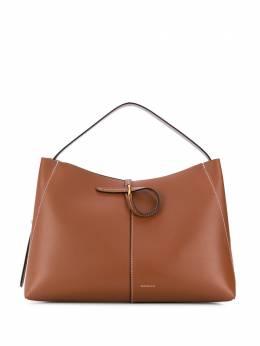 Wandler сумка-тоут Ava среднего размера AVATOTEMEDIUM