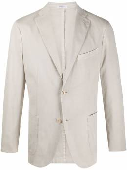 Boglioli легкий пиджак N1302QBAP420
