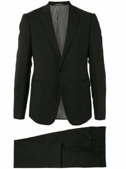 Emporio Armani костюм-двойка 51VMML01504