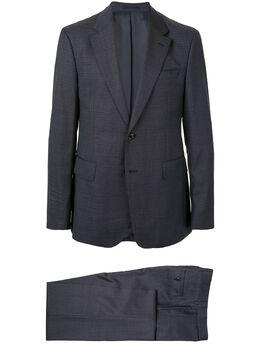 Cerruti 1881 строгий костюм C3808EI0203F