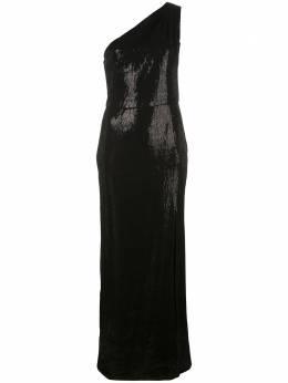 Haney вечернее платье 'Zane' с пайетками R196115