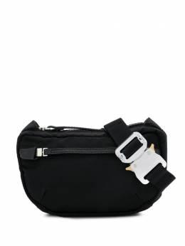 1017 Alyx 9Sm поясная сумка AAUBB0001A001