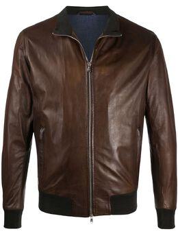 Barba куртка на молнии FOXTUSCANYSP2050