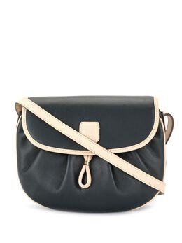 Celine Pre-Owned сумка на плечо 1980-х годов ENCEL0011