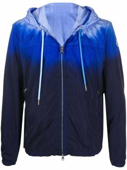 Moncler куртка Saut с капюшоном F10911A7036053705
