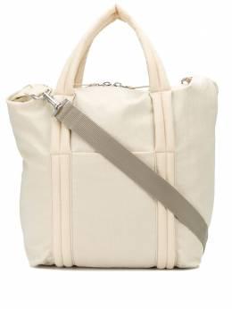 Maison Margiela большая сумка-шопер S55WC0059P0054