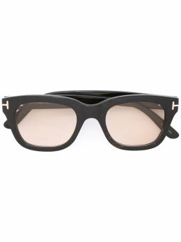 Tom Ford Eyewear очки 'Tom N5' FT543962E
