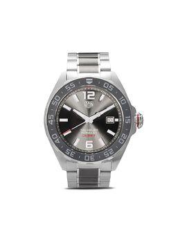 Tag Heuer наручные часы Formula 1 43 мм WAZ2011BA0843