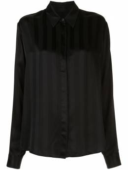 Rta многослойная рубашка со вставками WS04977116SLST