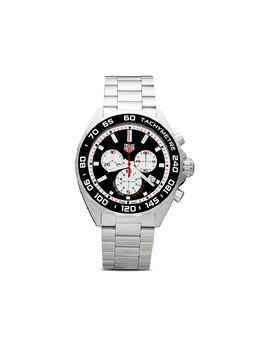 Tag Heuer наручные часы Formula 1 43 мм CAZ101EBA0842