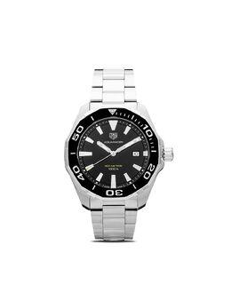 Tag Heuer наручные часы Aquaracer 50 мм WAY101ABA0746