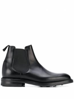 Church's ботинки по щиколотку ETC004FF000009WF