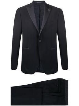 Tagliatore костюм-двойка SFBR15A0108UEZ017