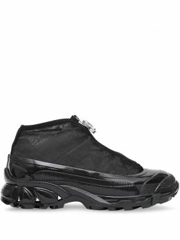 Burberry кроссовки Arthur 8021164