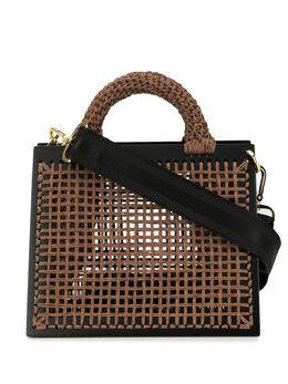 0711 сумка-ведро St. Barts 0711RES2011