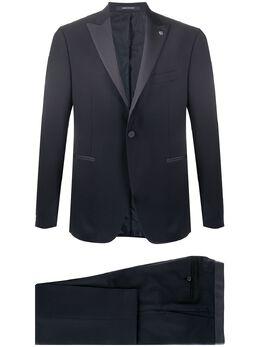 Tagliatore костюм-двойка SFNA15A0112UPZ236
