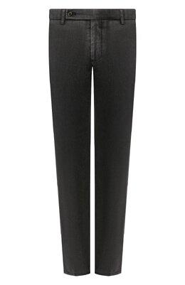 Шерстяные брюки Berwich SC/1/MZ0260B