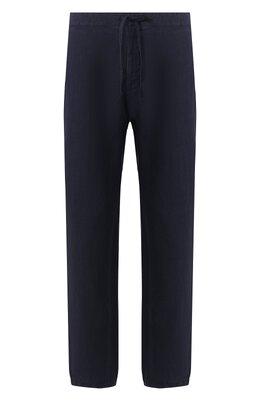 Льняные брюки Z Zegna VU160/ZZ393