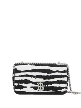 Burberry маленькая сумка Lola 8028181
