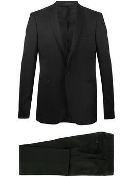 Tagliatore костюм-двойка SFBR18A0108UPZ012