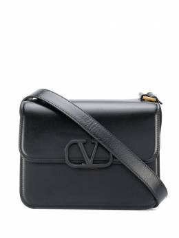 Valentino Garavani сумка на плечо SW0B0F00HFB
