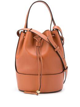Loewe сумка-ведро 32675AC30