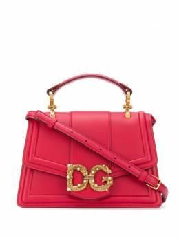 Dolce&Gabbana сумка DG Amore BB6675AK295