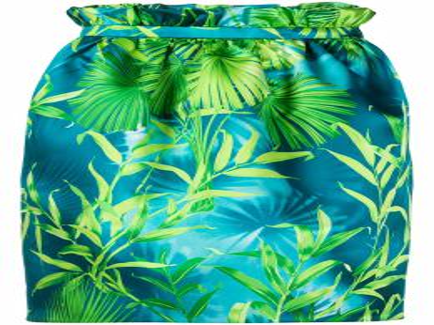 Versace юбка с принтом A86298A234696