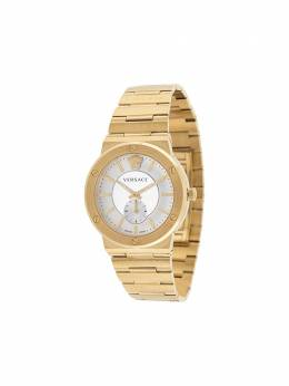 Versace V-Urban watch VEVI00520