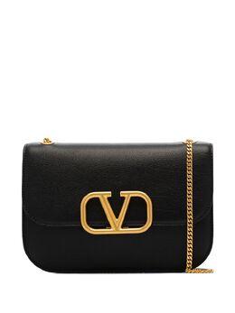 Valentino Garavani сумка на плечо VSling TW2B0F23PAM
