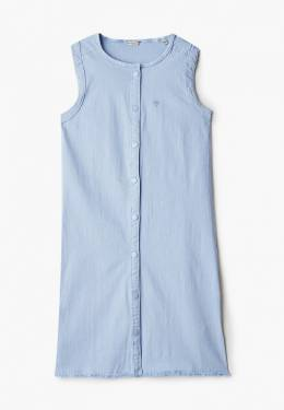 Платье джинсовое Guess J02K09 WCTF0