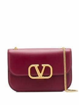 Valentino Garavani сумка на плечо VSling SW0B0F23JNV