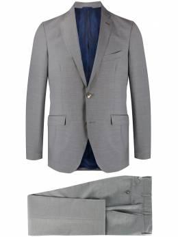 Etro строгий костюм-двойка 1A9078200