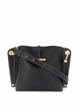 J.W. Anderson маленькая сумка на плечо Hoist HB0081LA0017999