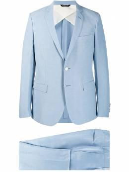 Tonello костюм-двойка строгого кроя 01AE262Y3164U