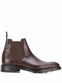 Church's ботинки по щиколотку ETC004FF000009XM