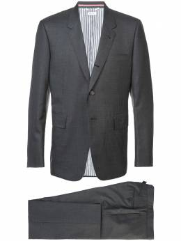 Thom Browne classic two-piece suit MSC200A00626