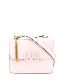 Valentino Garavani сумка на плечо VSling TW2B0F00RQR