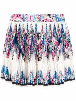 Isabel Marant юбка Novoli JU114420E014I