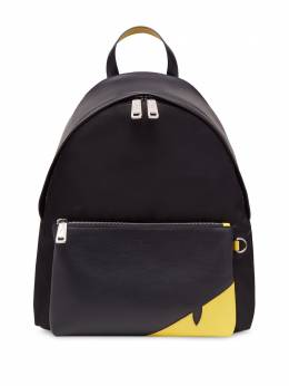 Fendi рюкзак Bag Bugs 7VZ042A9ZB