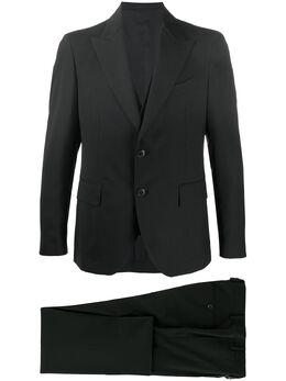 Gabriele Pasini костюм с однобортным пиджаком G15544EIEW54705