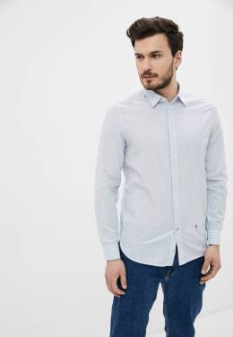 Рубашка Pepe Jeans PM306455