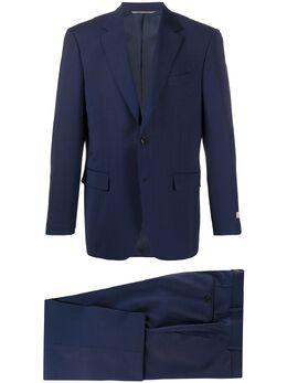 Canali костюм-двойка 11280AA00094