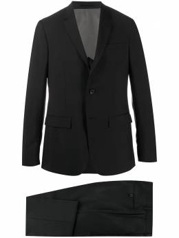 Mackintosh костюм-двойка Mr. Start CI0103