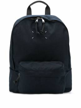 Maison Margiela signature stitch backpack S55WA0053PR253